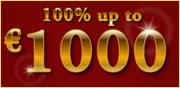 SilverSandsCasino - 20 EUR no deposit